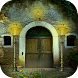 Can You Escape Old Wine Cellar - Androidアプリ