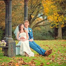 Wedding photographer Matt Hale (hale). Photo of 18.06.2015