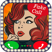 Celebrity Fake Call Prank