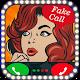Celebrity Fake Call Prank