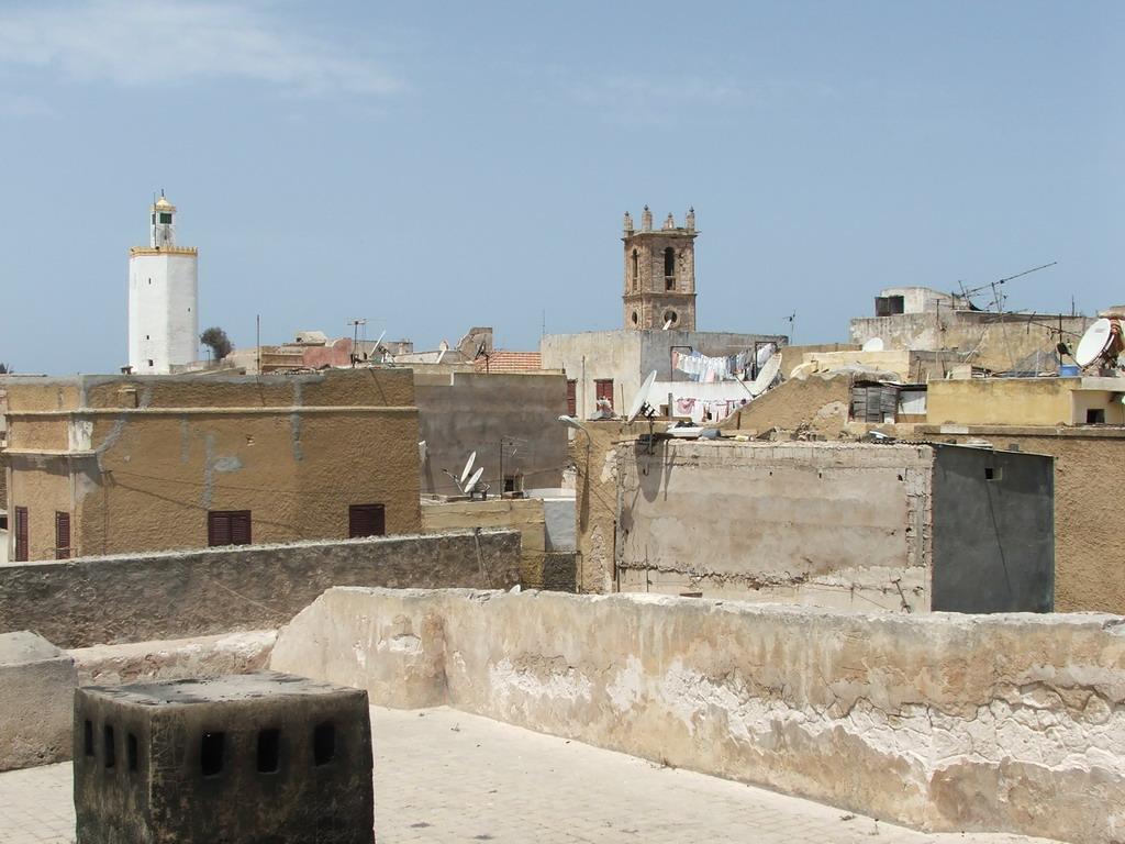 nő keres marokkó telefon man