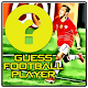 Download Guess The South America's Football Player For PC Windows and Mac