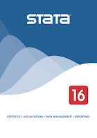 Upgrade to Stata 16 Student Licenses