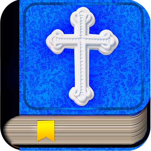 biblias avatar image