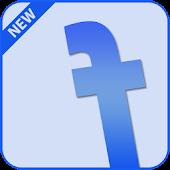 Guide for Facebook Lite 2017