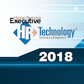 HR Technology Conference 2018