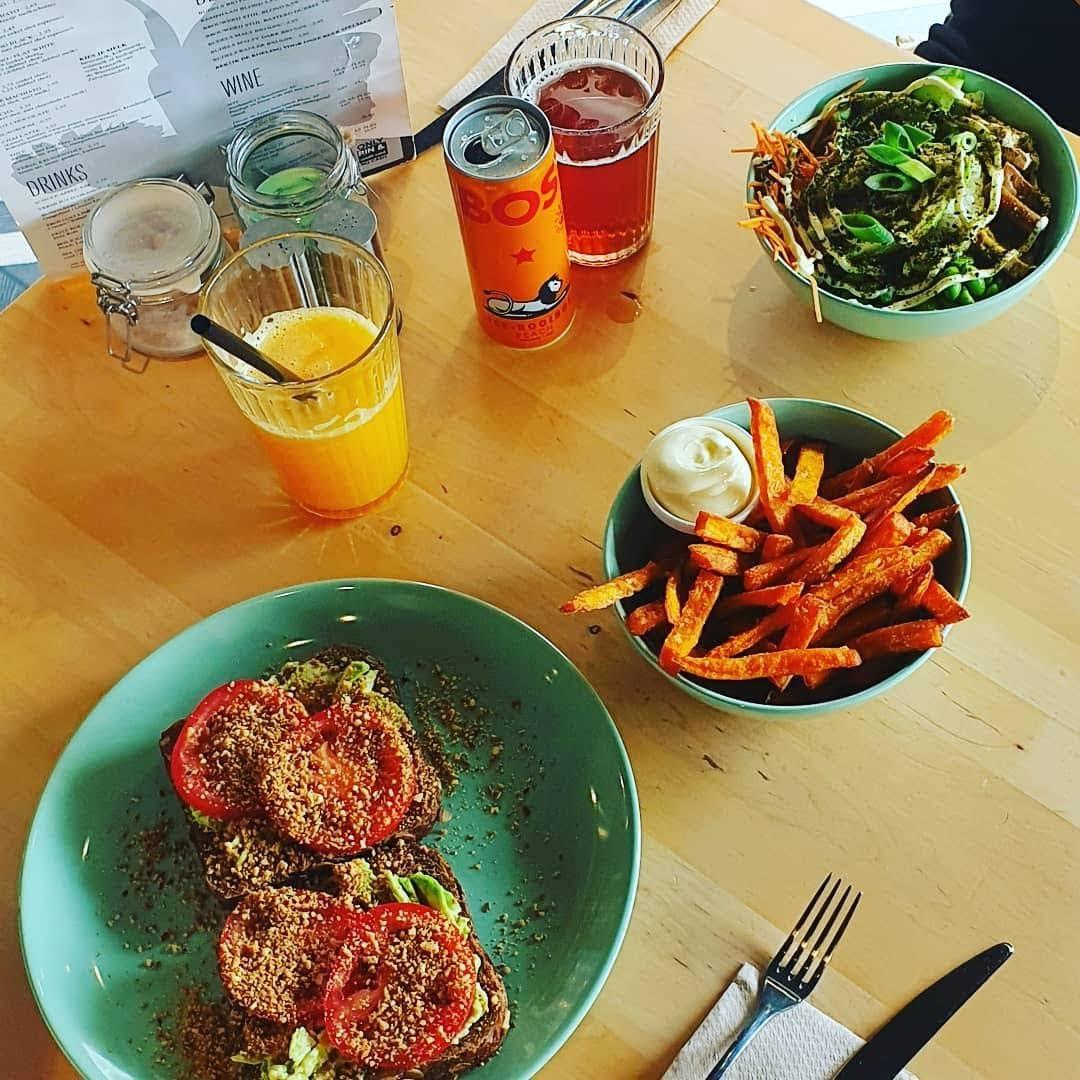 vega-lunch-almere