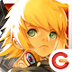 dragon nest m - sea obt on 16/4 (pra-unduh)