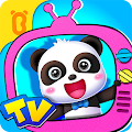 BabyBus Videos - Songs and Fairytales APK