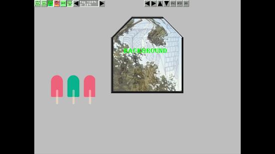 Mergery Lite Mod