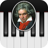 Classic Piano Lesson Beethoven