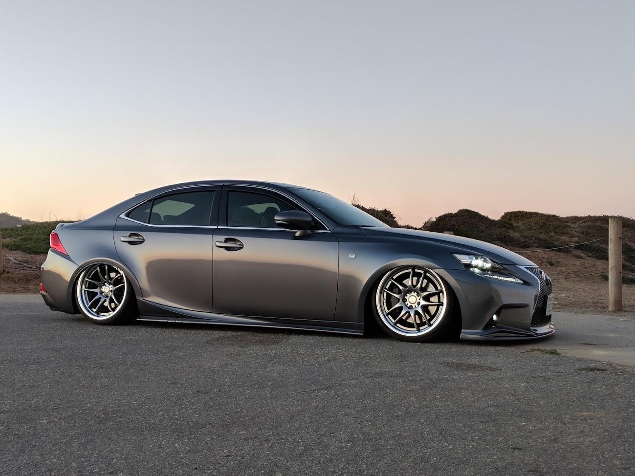 Build A Lexus >> Specone Build Thread Clublexus Lexus Forum Discussion