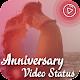 Anniversary Video Status - Wedding Anniversary Download for PC Windows 10/8/7