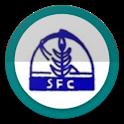 SFC Annapurna icon