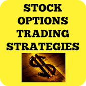 Stock Options Trading FREE