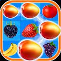 Fruit Line Mania - Zoey 101