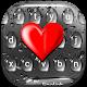 Glass Drop Keyboard Theme (app)