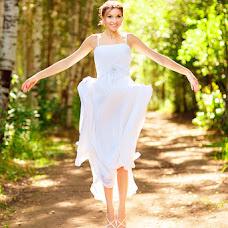 Wedding photographer Marina Shtin (mops). Photo of 26.08.2014