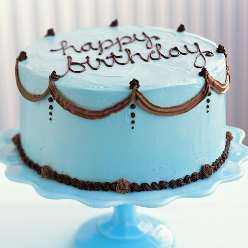 Download Cake Design Simple Free For Android Cake Design Simple Apk Download Steprimo Com