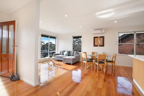 Photo of property at 29 Coxon Parade, North Geelong 3215