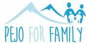 Pejo-dla-Family_logo.jpg
