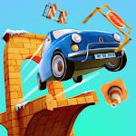 Elite Bridge Builder- Mobile Fun Construction Game 1.1.3 (Free Shopping)