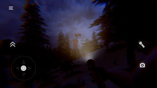 Siren Head Horror - Scary Game 2.0.1 screenshots 4