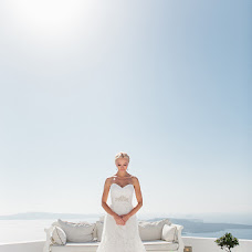 Wedding photographer Elena Vereschagina (lumierestudio). Photo of 15.01.2014