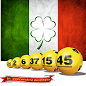 Italian Lotto Result Checker