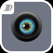 Pixelr Photo Editor