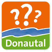 Donautal-Quiztouren