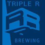Triple R Brewing