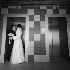 Wedding photographer Konstantin Glukharev (gluharev). Photo of 04.04.2013