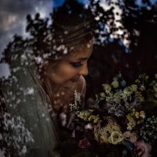 Wedding photographer Casian Podarelu (casian). Photo of 14.12.2018