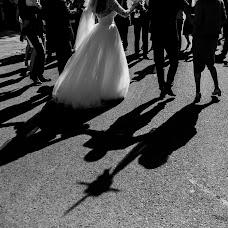 Wedding photographer George Stan (georgestan). Photo of 02.07.2018