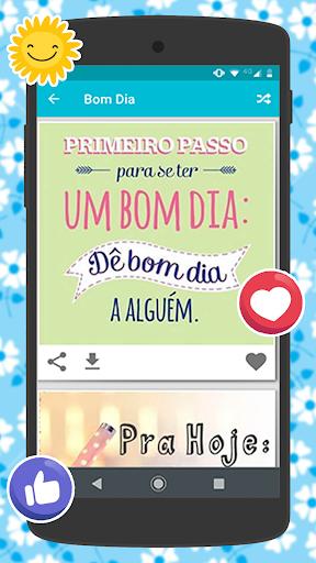 Bom Dia Boa Tarde E Boa Noite App Report On Mobile Action