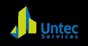 Partenaire LCG UNTEC