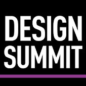 Vectorworks Design Summit 2016