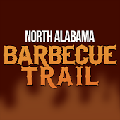 North Alabama Barbecue Trail