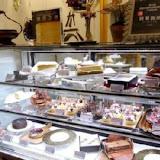 法國的秘密甜點