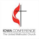 IA United Methodist Conference icon
