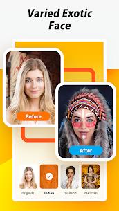 Face Truth – Future Face Seer & Face Swap 2
