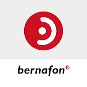 Bernafon EasyControl-A