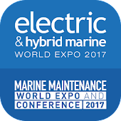Electric Hybrid Marine & MMWX