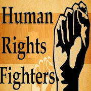 Human Rights Fighters - Biographies