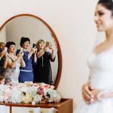 Wedding photographer Artem Polyakov (polyakov). Photo of 07.02.2018