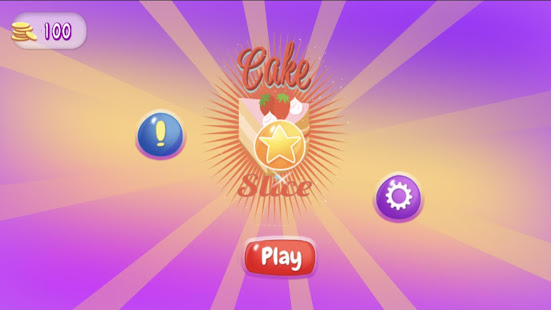 Cake Slice for PC-Windows 7,8,10 and Mac apk screenshot 9
