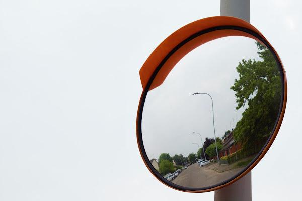 Quale strada? di photograph