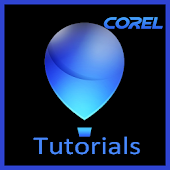 Learn CorelDraw Professional