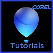 Learn CorelDraw Professional